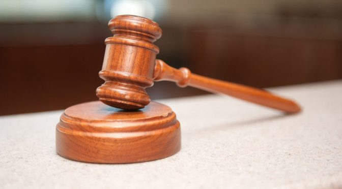 Trial Victory for Clients in Wage Theft Case